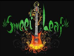 Image for Sweet Leaf