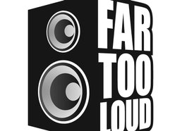 Image for Far Too Loud