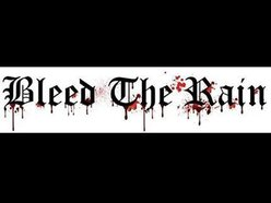 Image for Bleed The Rain