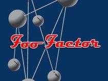Foo Factor