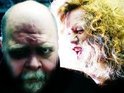 Image for Pere Ubu