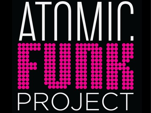 Image for Atomic Funk Project