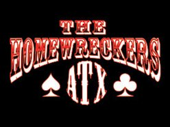 Image for The Homewreckers