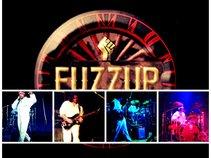 Fuzzup