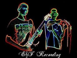 e&j Recording
