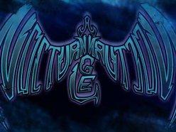 Image for NocturnAngel