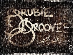 Grubie Grooves
