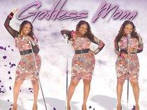 Goddess Mona
