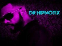 Dr. Hipnotix