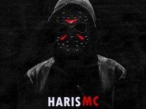 HARIS MC