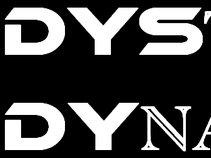 Dystopian Dynasty