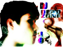 Dj Dz(DeadZone)