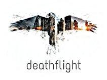 Deathflight