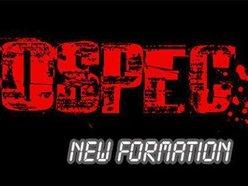OSPEC Band