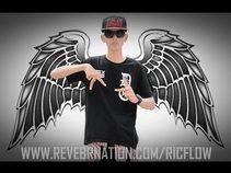 Ric Flow