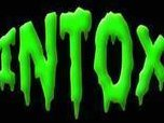Image for Intox