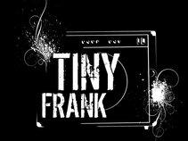Tiny Frank
