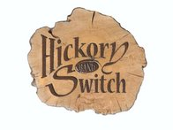 Image for Hickory Switch