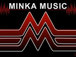 Image for MINKA