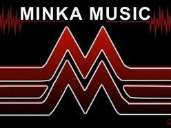 Image for Minka