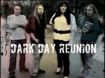 Dark Day Reunion