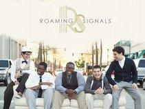 Roaming Signals