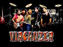vircanzer