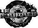 Los Quadrophénicos