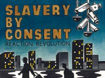 Slavery By Consent