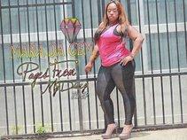 Ms Mara