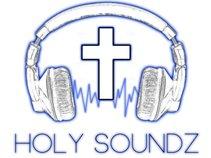 Holy Soundz Music