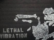 LeThaL VibraTioN