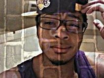 Yungg Trey