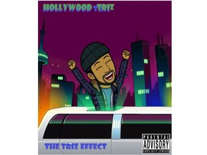 Hollywood Triz