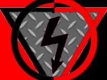 Metal Tyrant