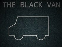 The Black Van