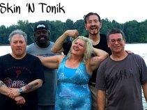 Skin 'n Tonik