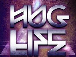 Image for Huglife