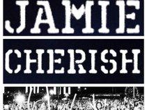 JamieCherish