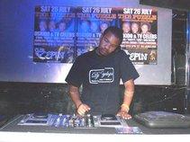 DJ CYCLOPS