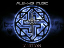 Alexxis Music Project