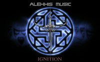 1376562909 cd ignition alexxis