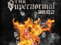 The Supernormal Band