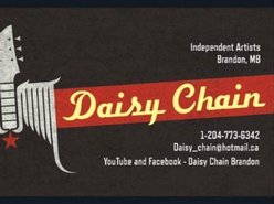Image for Daisy Chain