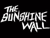 The Sunshine Wall