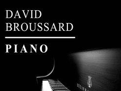 David Broussard