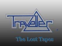 Traveller 1981