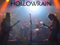 HOLLOWRAIN