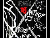 Black Majjic Entertainment