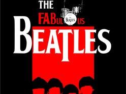 Beatles Tribute BandBeatles Tribute Band